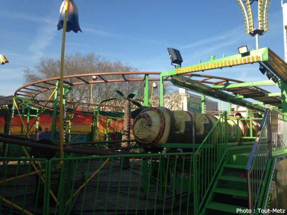 Foire-Carnaval-Metz-IMG_8458