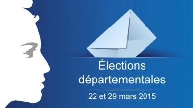 Photo of Metz : un candidat PS aux départementales agressé en faisant campagne