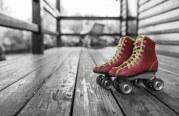 Sport : un grand tournoi de Roller Derby prévu à Metz ce week-end