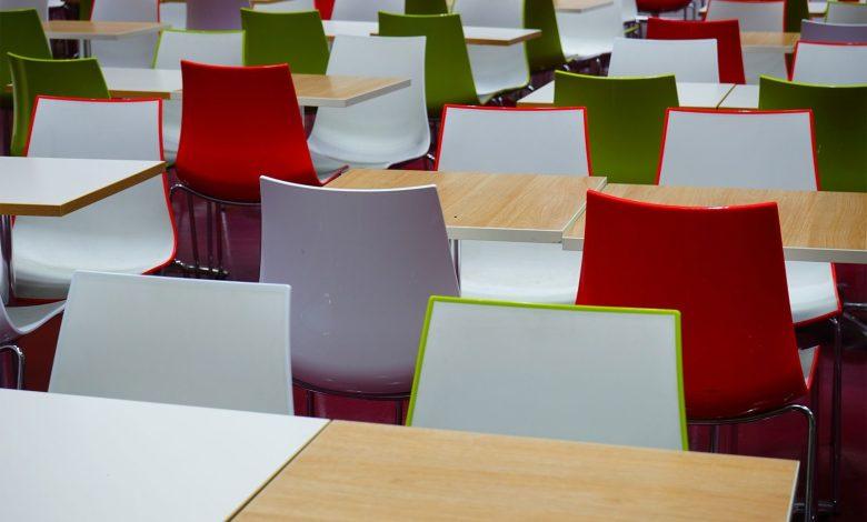 Photo of Grève dans les écoles à Metz : classes, cantines et périscolaire à l'arrêt