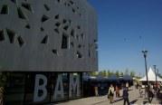 Les Écolotrucs à Metz, pour un dimanche coloré
