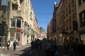Metz : bientôt la grande braderie