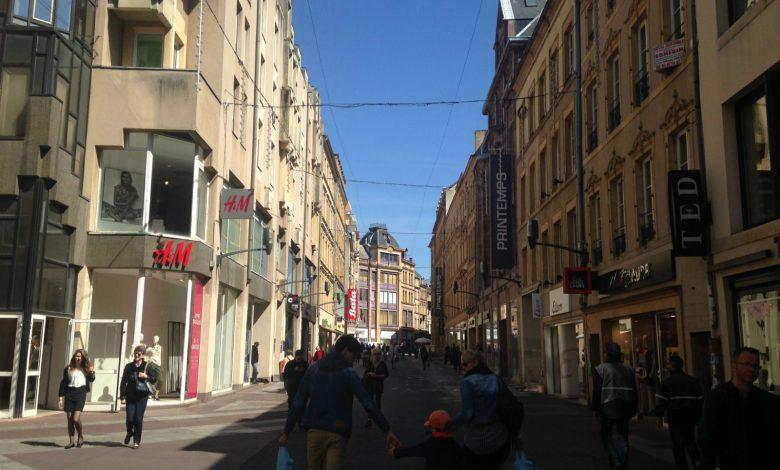 Photo of Metz et alentours : les commerces ouverts et fermés le 10 mai 2018