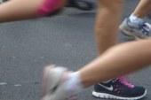 Marathon de Metz : petit tour d'horizon des clubs de course à pied pour trouver des partenaires