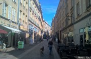 Ouverture des commerces le dimanche en Moselle : les nouvelles dates
