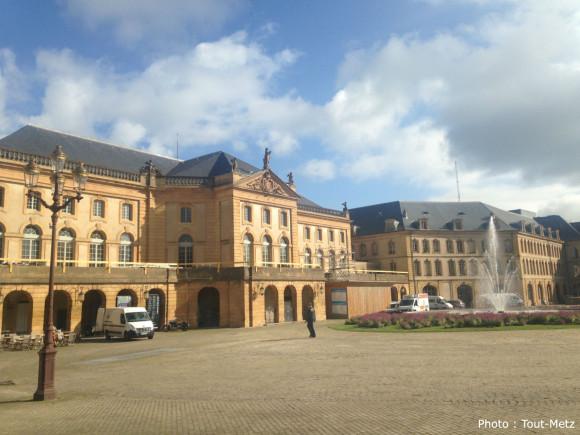 Opera-Metz-IMG_0979