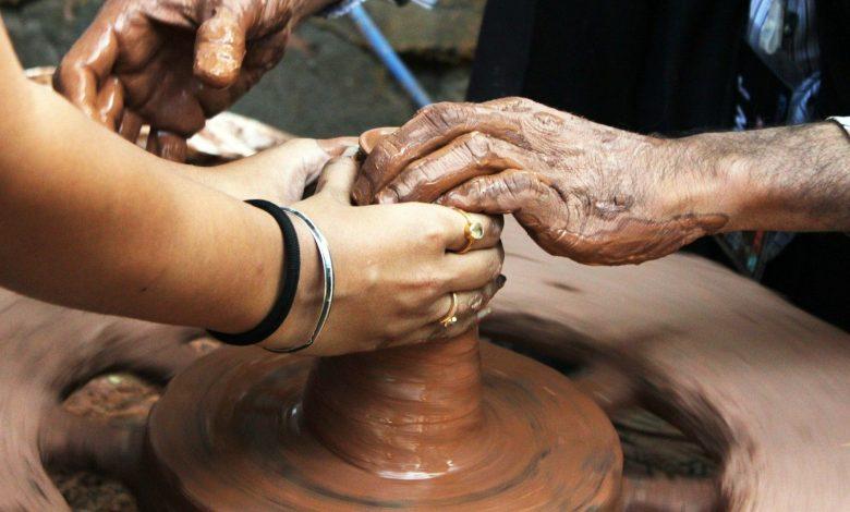 Photo of Sorties : en mai, rendez-vous au Marché de Potiers de Plappeville
