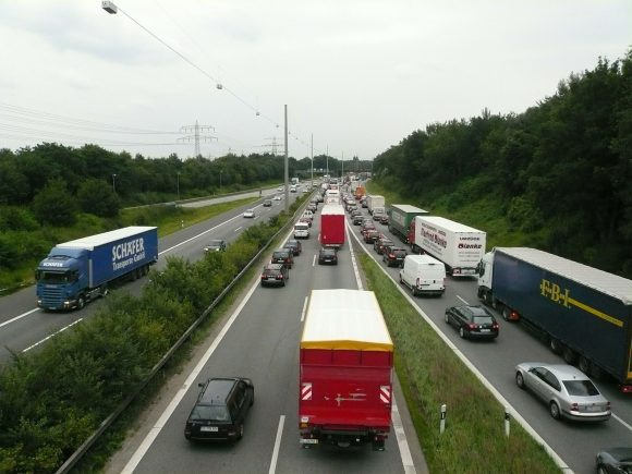 bouchons-autoroute