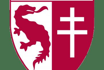 Le FC Metz défie l'OM