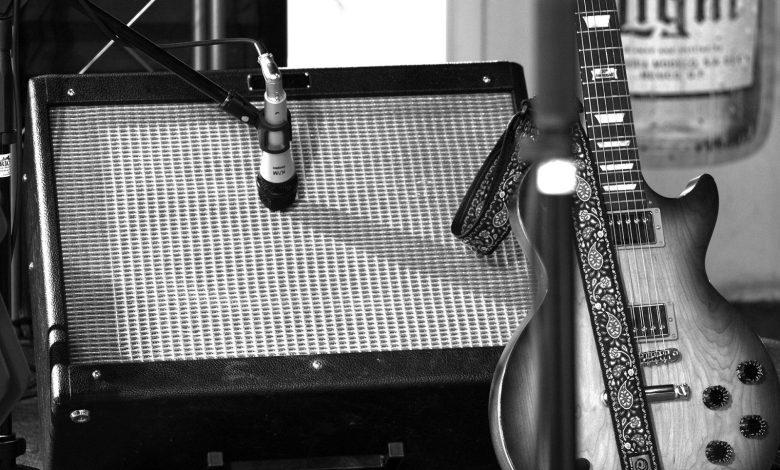 Photo of Festival de guitare à Marly : Masterclass, concerts et exposants