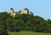 Photo of «Les Nuits de Malbrouck» : le Château accueille ses visiteurs en nocturne