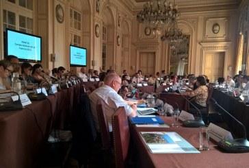 Finances de la ville de Metz : la majorité sereine, l'opposition sonne l'alarme