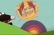 Cet été, le Parc de Sainte-Croix se transforme en théâtre pour enfants