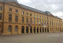Photo of Metz : les mairies de quartier ferment en été
