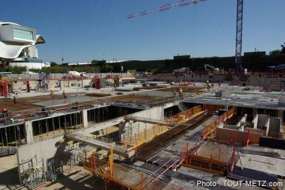 chantier-muse-metz-2015-IMGP2409