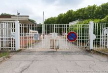 Photo of Augny-Frescaty : le rond point attendra