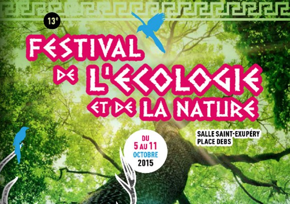 festival-ecologie-woippy-58