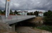 Travaux du Pont Lothaire : la fin du calvaire