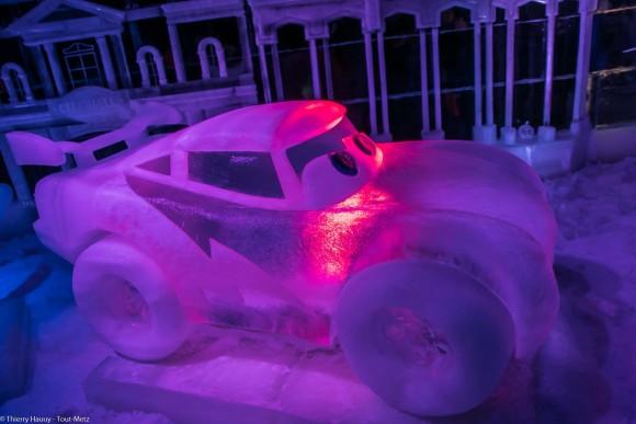 feerie-sculpture-glace-disney-metz-2015-5D2A6103