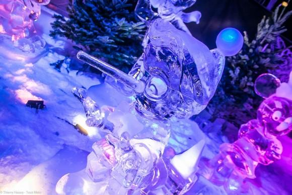 feerie-sculpture-glace-disney-metz-2015-5D2A6205