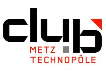 Finale du Trophée MC6 : rendez-vous à Metz le 3 décembre