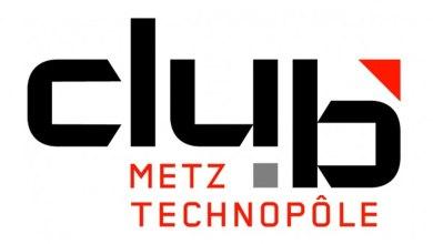Photo of Trophée MC6 à Metz : rendez-vous le 1er décembre pour la finale