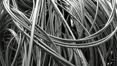 Photo of Vol de câbles en Moselle : les habitants de Rhodes privés de téléphone