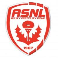 logo-as-nancy-lorraine