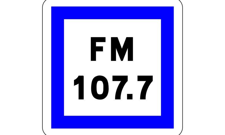 Photo of La fréquence FM autoroute 107.7 a été inventée grâce au maire de la plus petite commune de Metz Métropole