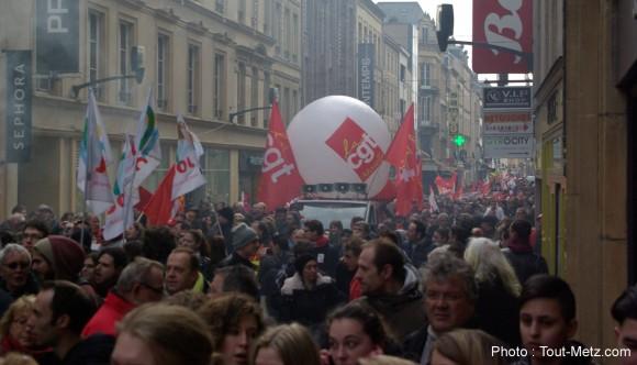 manifestation-loi-travail-3