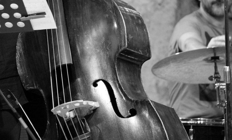 Photo of Metz : l'harmonie municipale propose 9 concerts gratuits en plein air