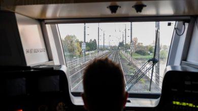 Photo of Train de marchandises en panne à Woippy : TER supprimés et nombreux retards