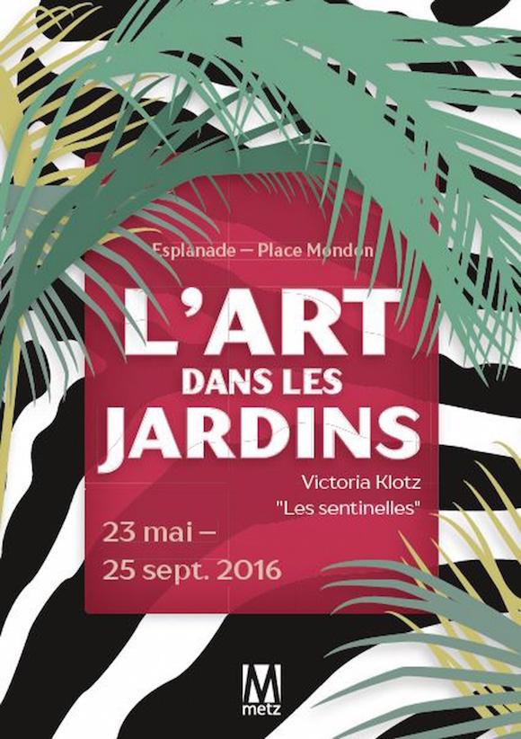 illustration-l-art-dans-les-jardins-2016