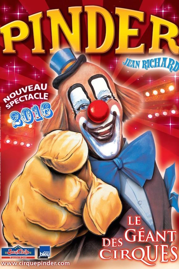 cirque-pinder-2016