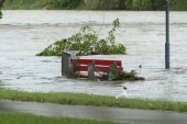 Inondations en Moselle : 4 communes reconnues en état de catastrophe naturelle