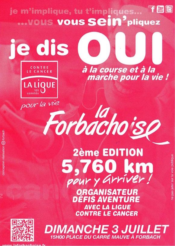 la-forbachoise-16