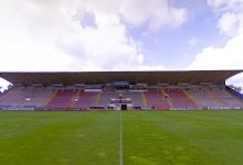 Photo of Stade Saint Symphorien à Metz : le budget des travaux doublé