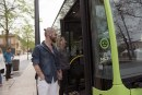Metz : la grève est reconduite sur le réseau de bus Le Met', des perturbations sont à prévoir
