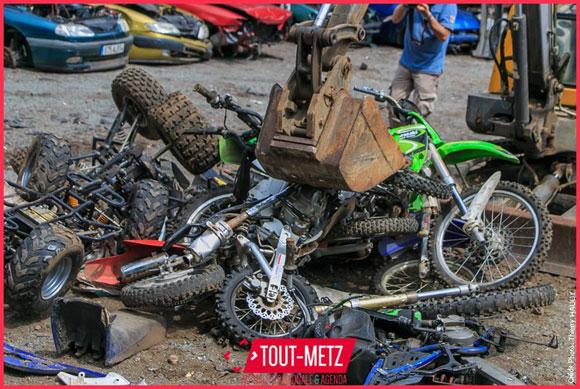 motos-quads-destruction-4