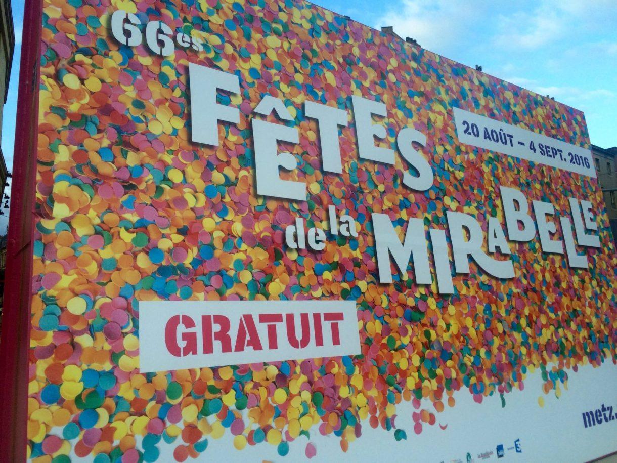 fete-mirabelle-16IMG_0051