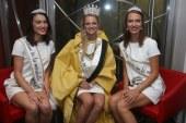 Reine de la Mirabelle 2017 à Metz : le casting est ouvert