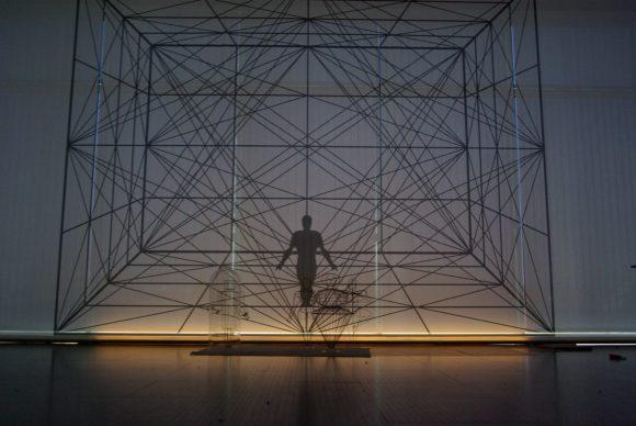 exposition-oskar-schlemmer-sculpture