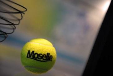 Moselle Open 2017 à Metz : la billetterie est ouverte