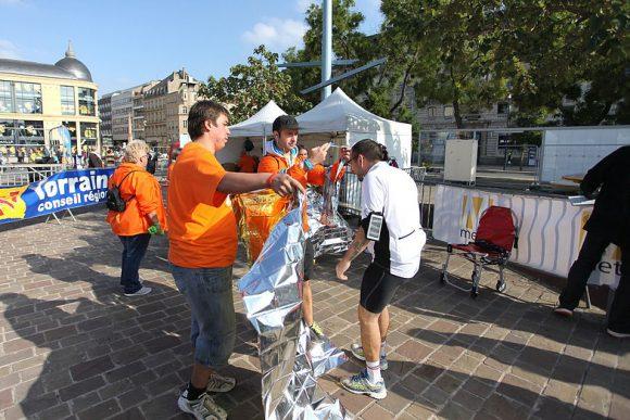 Photo : marathon-metz.fr