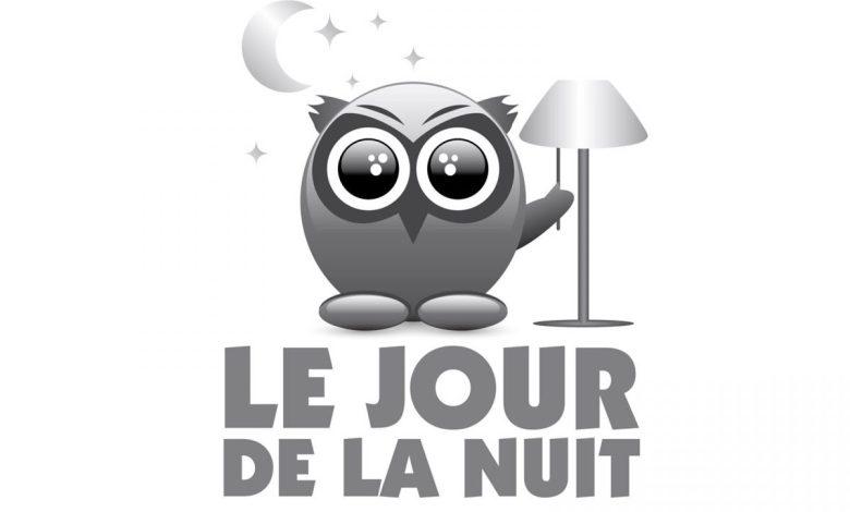 Photo of Le Jour de la Nuit : programme des manifestations en Moselle