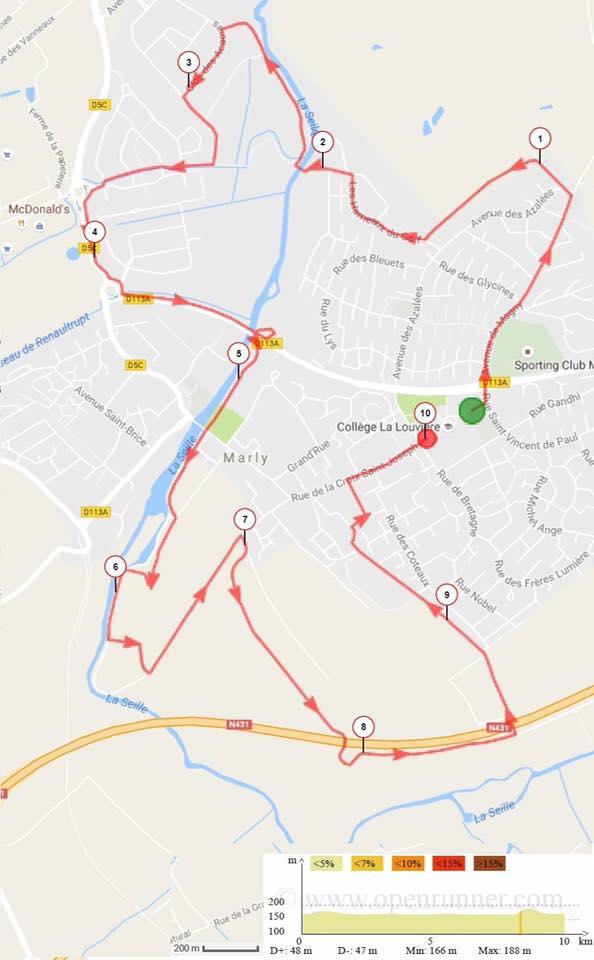 parcours-la-marlienne2016