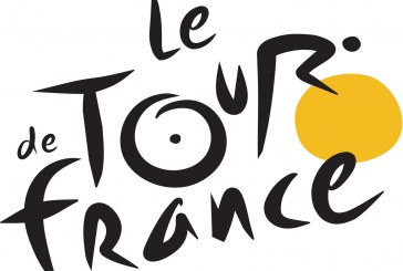 Passage du Tour de France 2017en Moselle : conditions de circulation et routes coupées