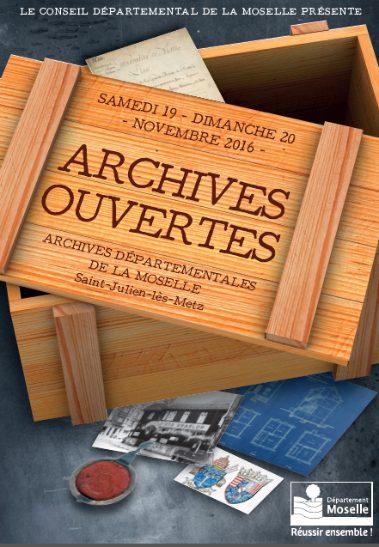archives-departementales