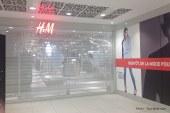 Metz : H&M ouvre un magasin le 1er décembre, à la place de l'ancienne Fnac