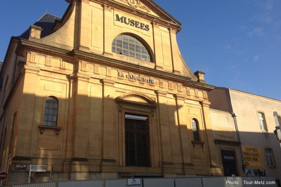 musee-cour-dor-travaux-2016
